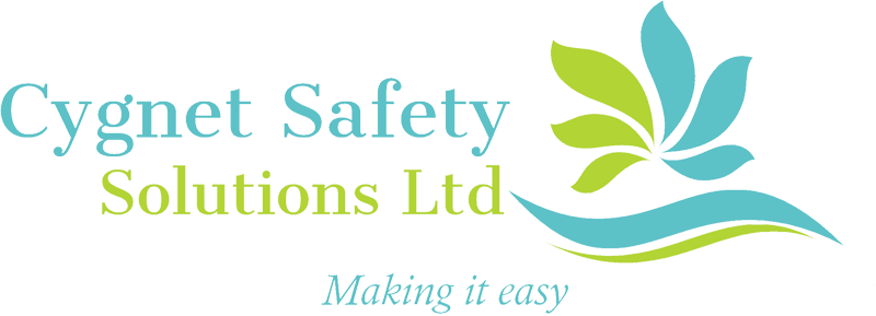 cygnet-safety-solutions 800x291