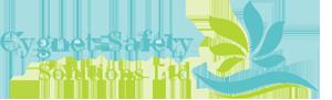 cygnet-safety-solutions-logo
