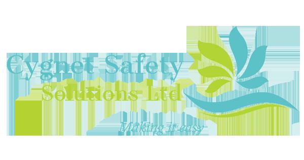 cygnet safety solutions 600x315